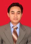 Rachmad Danang Wibowo, SPd.