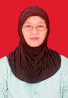 Siti Handayani