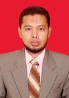 Abdul Wachid, SAg