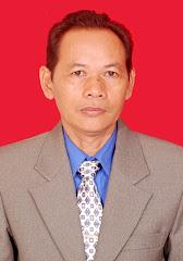 Muhasdi Tuante, Drs