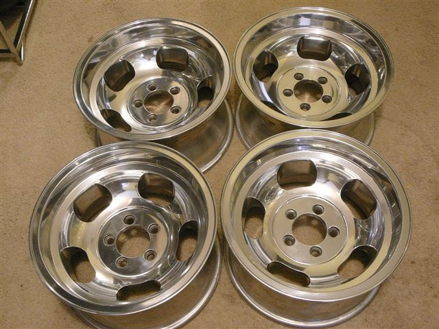 West coast mags starsky hutch tribute car wheels for American classic wheels for sale