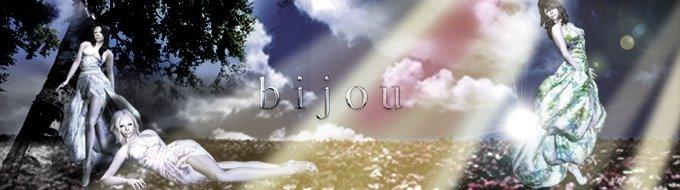 Bijouaholic