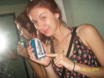 Oh beer XD
