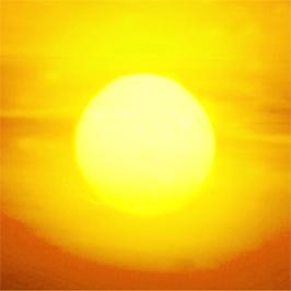 Zarkanzar signification des couleurs for La couleur jaune signification