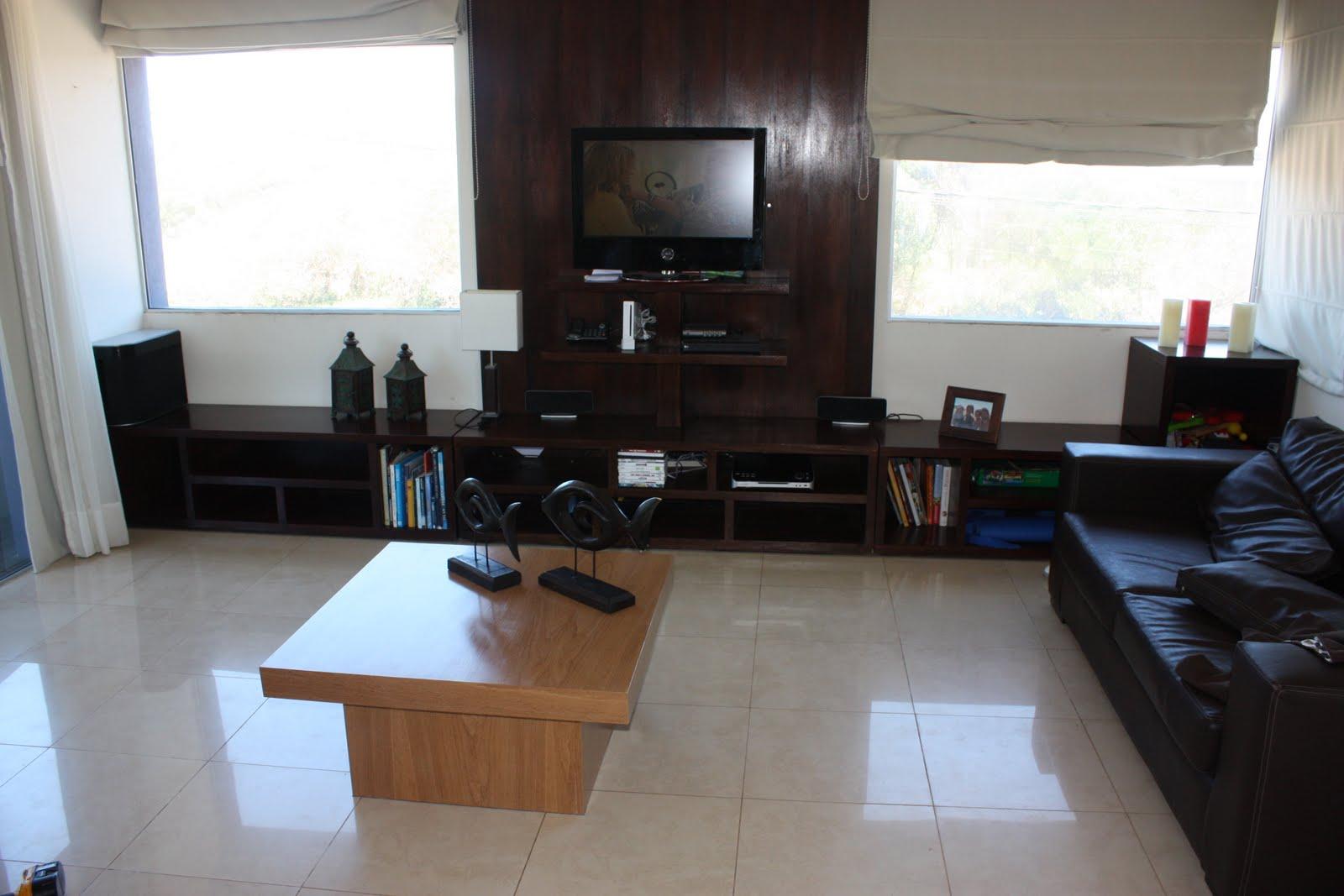 Muebles en pinamar for Comedor 9 de julio freyre