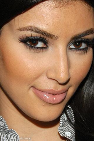 Free Kim Kardashian Sex Tape