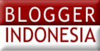 Bangga Jadi Blogger Indonesia