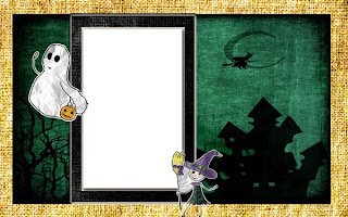 http://violethare.blogspot.com/2009/10/no-tricks-but-freebie-treat-for-you.html