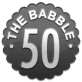 The Babble Top 50
