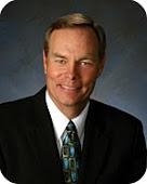 Andrew Wommack  President/Founder