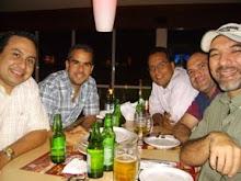 Amigos de Comité de Torneo