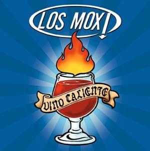 [Descarga Disco]Vino Caliente - Los Mox Los%20mox%20vino%20kaliente