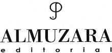 Editorial Almuzara
