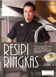 Resipi ringkas