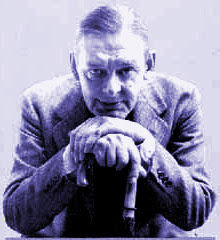 the life and spiritual journeys of thomas stearns eliot What led 38‐yearold thomas stearns eliot to reject  the vivid text is full of the details eliot's spiritual  nonfiction in brief.