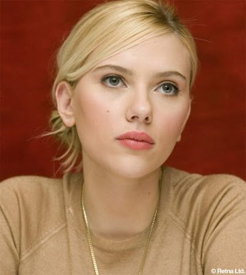 Scarlett Johansson Hairstyles Gallery, Long Hairstyle 2011, Hairstyle 2011, New Long Hairstyle 2011, Celebrity Long Hairstyles 2060