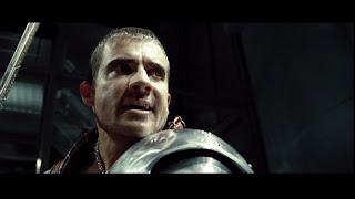 Drake - Blade Trinity