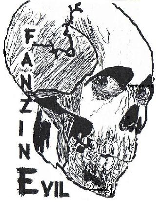 fanzinevil producciones