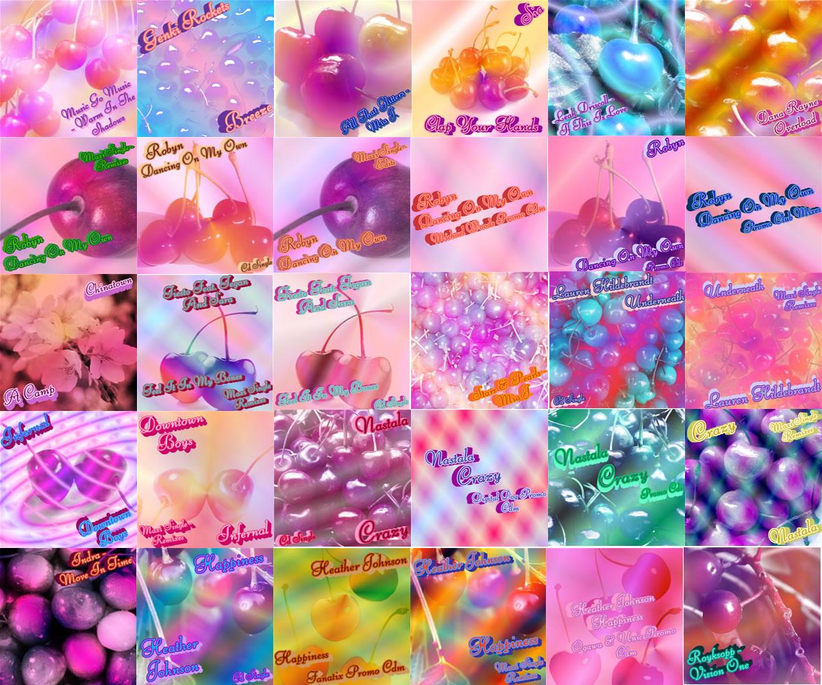 http://4.bp.blogspot.com/_7pOTYD7USAA/TLX3-A54D9I/AAAAAAAAADw/mcCjYQQtFdU/s1600/Singles+Wallpaper.jpg