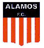 Futbol Club Alamos