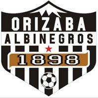 Club Deportivo Orizaba