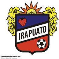 Freseros de Irapuato