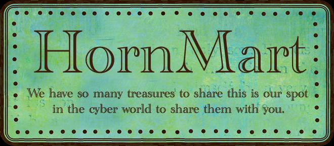 Horn Mart