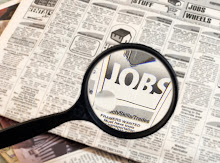 LOCAL   JOBS   CLICK   BELOW