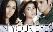 watch filipino bold movies pinoy tagalog In Your Eyes