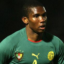 Eto'o-Camerun-ko