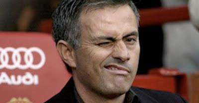 Mourinho-compleanno