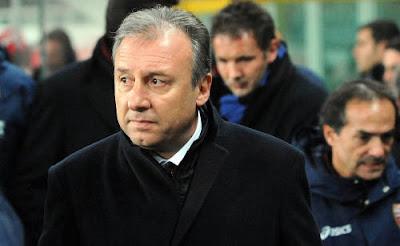 Zaccheroni-Juventus