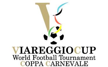 Viareggio cup-risultati-classifica
