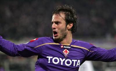 Gilardino, recuperi serie a, calcio, Fiorentina, Milan