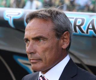 Orlandi cerca la vittoria contro l'Udinese