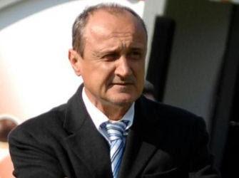 Delio Rossi carica la Lazio