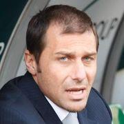 Conte pronto a dire di si alla Juventus