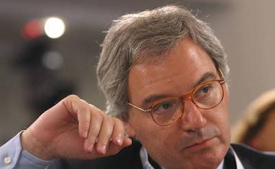 Beretta eletto presidente della Lega A