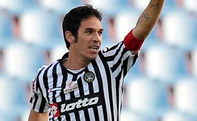 D'Agostino e la Juventus, sempre più lontane