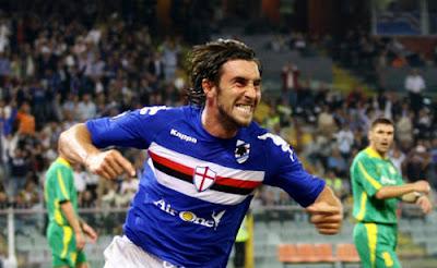 Bonazzoli torna alla Reggina