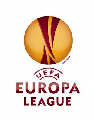 Europa League, al via la nuova formula