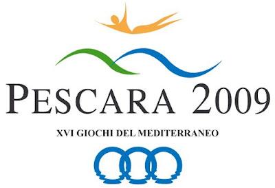 Italia beffata ai Giochi del Mediterraneo