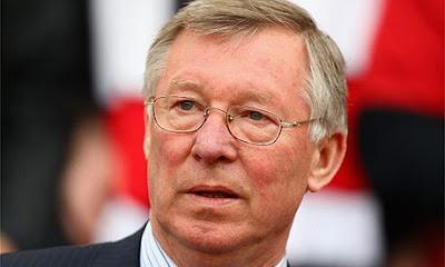 Ferguson chiude il mercato del Manchester