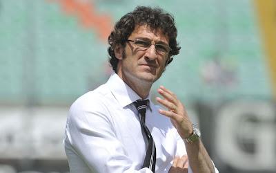 Ferrara promuove la Juventus e aspetta Nedved