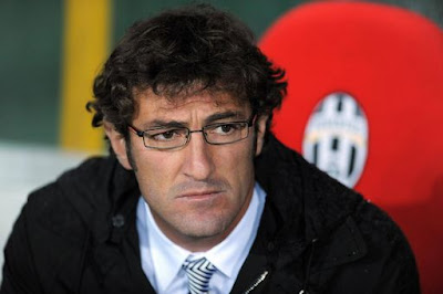 Juventus a caccia del poker