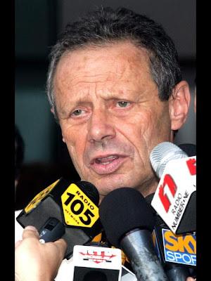 Zamparini-presidente-Palermo