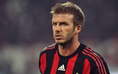 Beckham-Milan