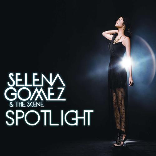 selena gomez and the scene who says album cover. selena gomez who says album