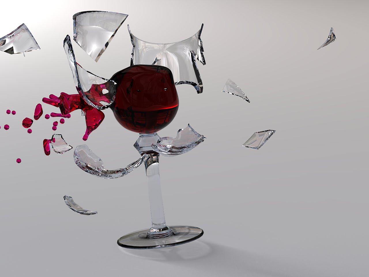 http://4.bp.blogspot.com/_7pv0LpGTI1Y/TLiuOQq00CI/AAAAAAAAA2A/UiT-DUj2LpM/s1600/Glass+13.jpg