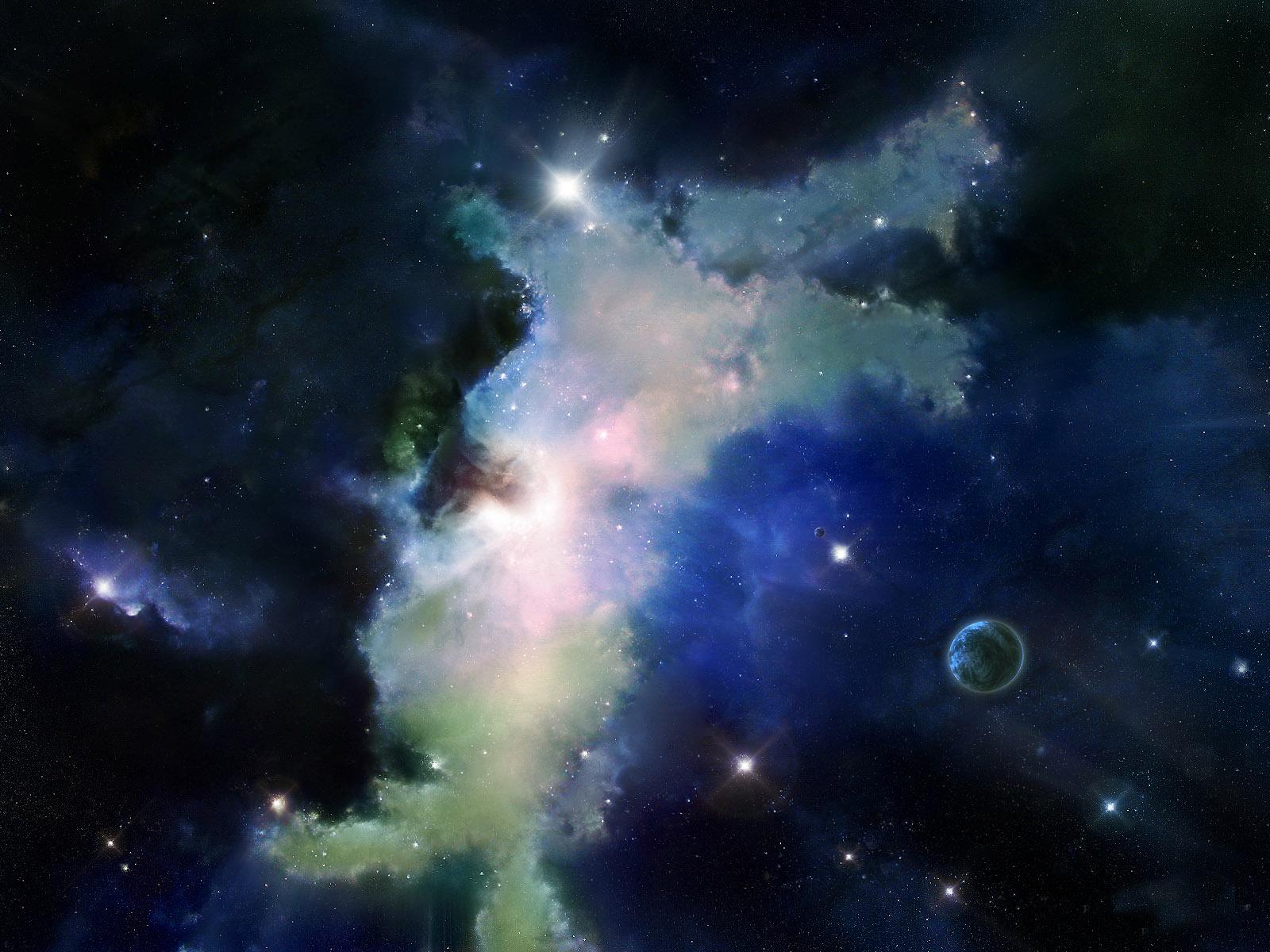 http://4.bp.blogspot.com/_7pv0LpGTI1Y/TM8QKfZ5maI/AAAAAAAAB-U/dVxqeYMsscI/s1600/Space+Art+Wallpapers+16.jpg